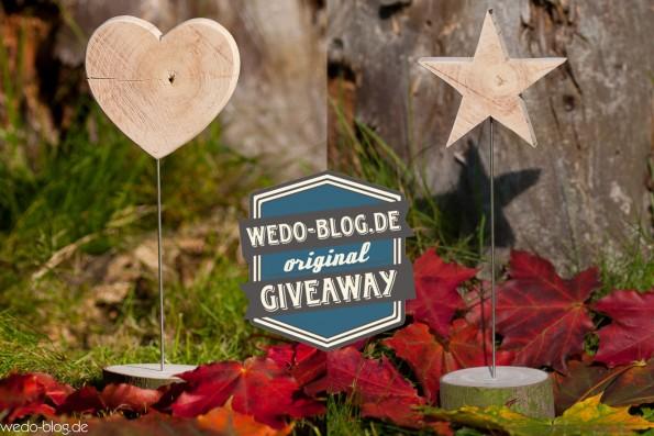 wedo_giveaway_1